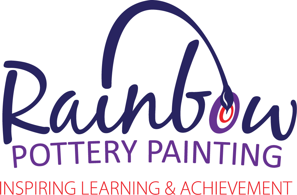 rainbow-logo-2016